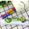 Pororo 兒童牙膏 90g (哈蜜瓜味)